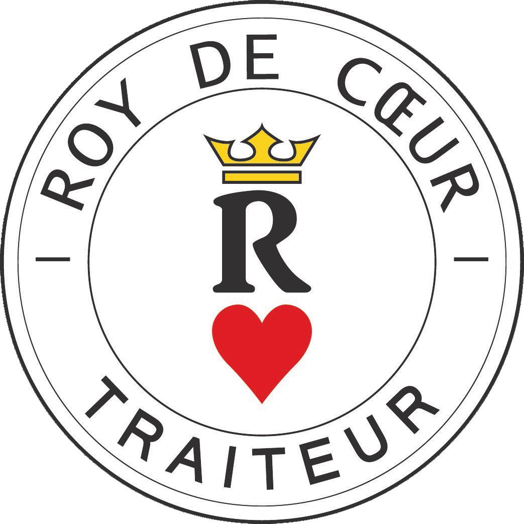Service de traiteur en Beauce - Le Roy de Coeur